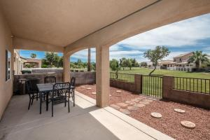 1224 Lause Road Home Home, Nyaralók  Bullhead City - big - 8