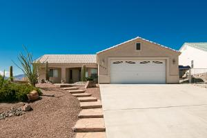 3463 Warren Court Home Home, Case vacanze  Bullhead City - big - 1