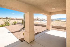 3463 Warren Court Home Home, Case vacanze  Bullhead City - big - 2