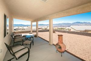 3463 Warren Court Home Home, Case vacanze  Bullhead City - big - 3