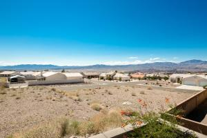 3463 Warren Court Home Home, Case vacanze  Bullhead City - big - 5