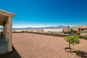 3463 Warren Court Home Home, Case vacanze  Bullhead City - big - 6