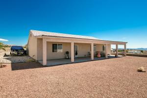 3463 Warren Court Home Home, Case vacanze  Bullhead City - big - 7
