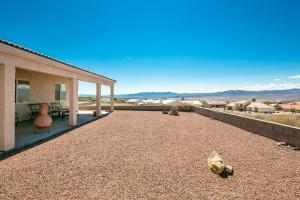 3463 Warren Court Home Home, Case vacanze  Bullhead City - big - 9