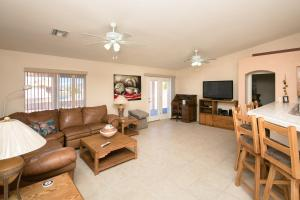 3463 Warren Court Home Home, Case vacanze  Bullhead City - big - 12