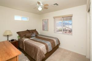 3463 Warren Court Home Home, Case vacanze  Bullhead City - big - 18