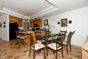 251 Moser Avenue Condo Condo, Apartmanok  Bullhead City - big - 5
