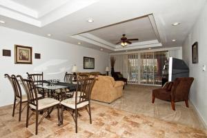 251 Moser Avenue Condo Condo, Apartmanok  Bullhead City - big - 6
