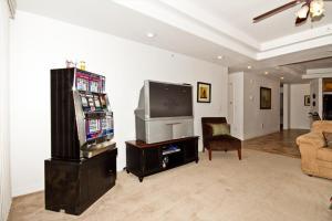 251 Moser Avenue Condo Condo, Apartmanok  Bullhead City - big - 8