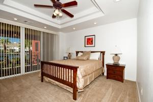 251 Moser Avenue Condo Condo, Apartmanok  Bullhead City - big - 9