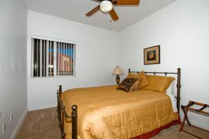 251 Moser Avenue Condo Condo, Apartmanok  Bullhead City - big - 11