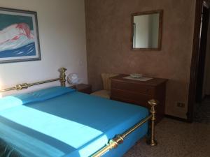 Bilocale Paola - Apartment - Sulzano