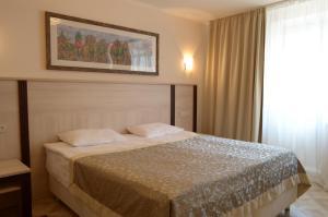Kuzminki Hotel, Hotely  Moskva - big - 27