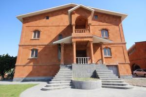 Guest House of Apricots, Guest houses  Ashtarak - big - 44