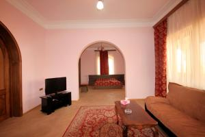 Guest House of Apricots, Guest houses  Ashtarak - big - 9
