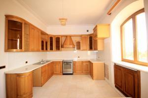 Guest House of Apricots, Guest houses  Ashtarak - big - 4
