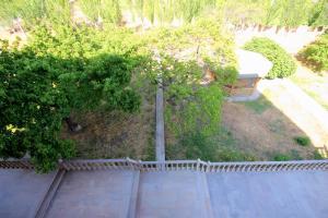 Guest House of Apricots, Guest houses  Ashtarak - big - 3