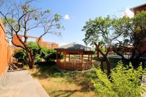 Guest House of Apricots, Guest houses  Ashtarak - big - 55