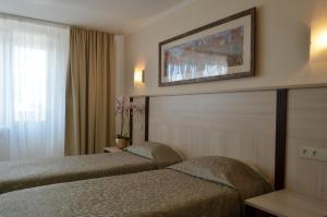 Kuzminki Hotel, Hotely  Moskva - big - 25