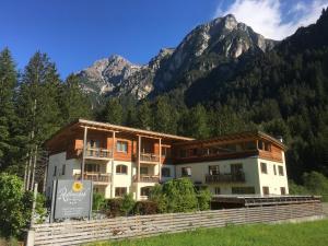obrázek - Residence Reisenschuh