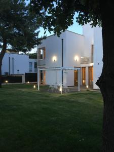 Residenze di Barialto
