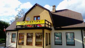 Hostel Jelgava