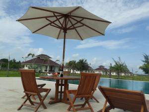 Set Sae Hotel - Burmese Only, Hotely  Mawlamyine - big - 1