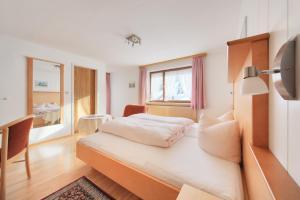 obrázek - Hotel Lucia