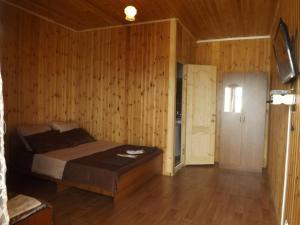 Гостевой дом У Марины - фото 18