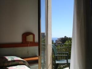 obrázek - Hotel Condor