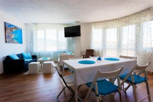 Sandanski Holiday Apartments