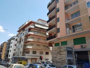 A casa di Matteo, Apartmány  Rím - big - 15