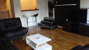 Apartman San Remo