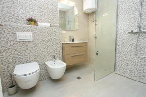 Apartment Pons Mostar - фото 8