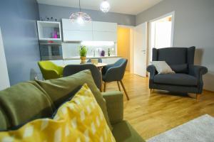 Apartment Pons Mostar - фото 2