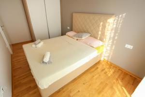 Apartment Pons Mostar - фото 7