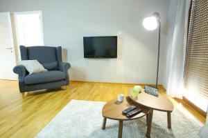 Apartment Pons Mostar - фото 5