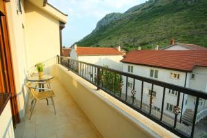 Apartment Pons Mostar - фото 10