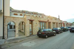 Apartment Pons Mostar - фото 12