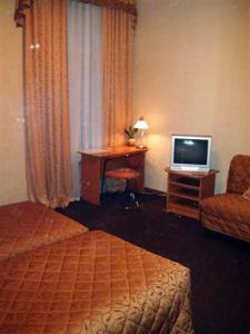 Отель Невский Инн - фото 11