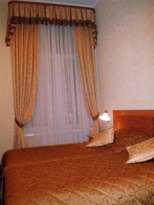Отель Невский Инн - фото 18