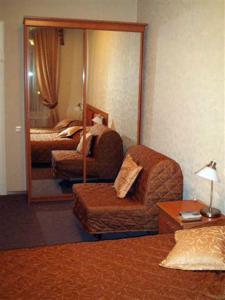 Отель Невский Инн - фото 12