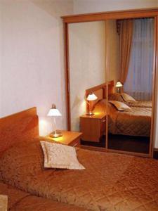 Отель Невский Инн - фото 19