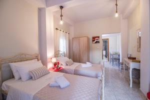 Val Di Compare Apartments