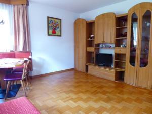 obrázek - Appartement Seiwald