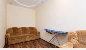 Apartments Noxinskiy