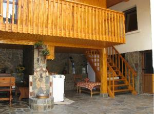 Lazar's Light Guest House