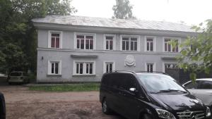 Гостевой дом Малаховка