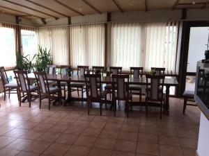 Motel Lunch & Bar - фото 12