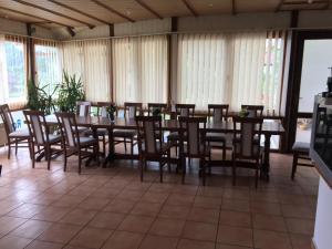 Motel Lunch & Bar - фото 3